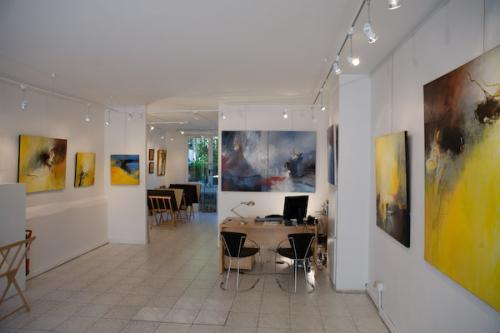 galerie valeurs d 39 art paris. Black Bedroom Furniture Sets. Home Design Ideas