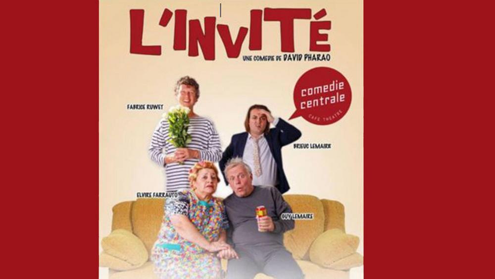 Salon Conforexpo de Bordeaux : 1 Invitation Offerte