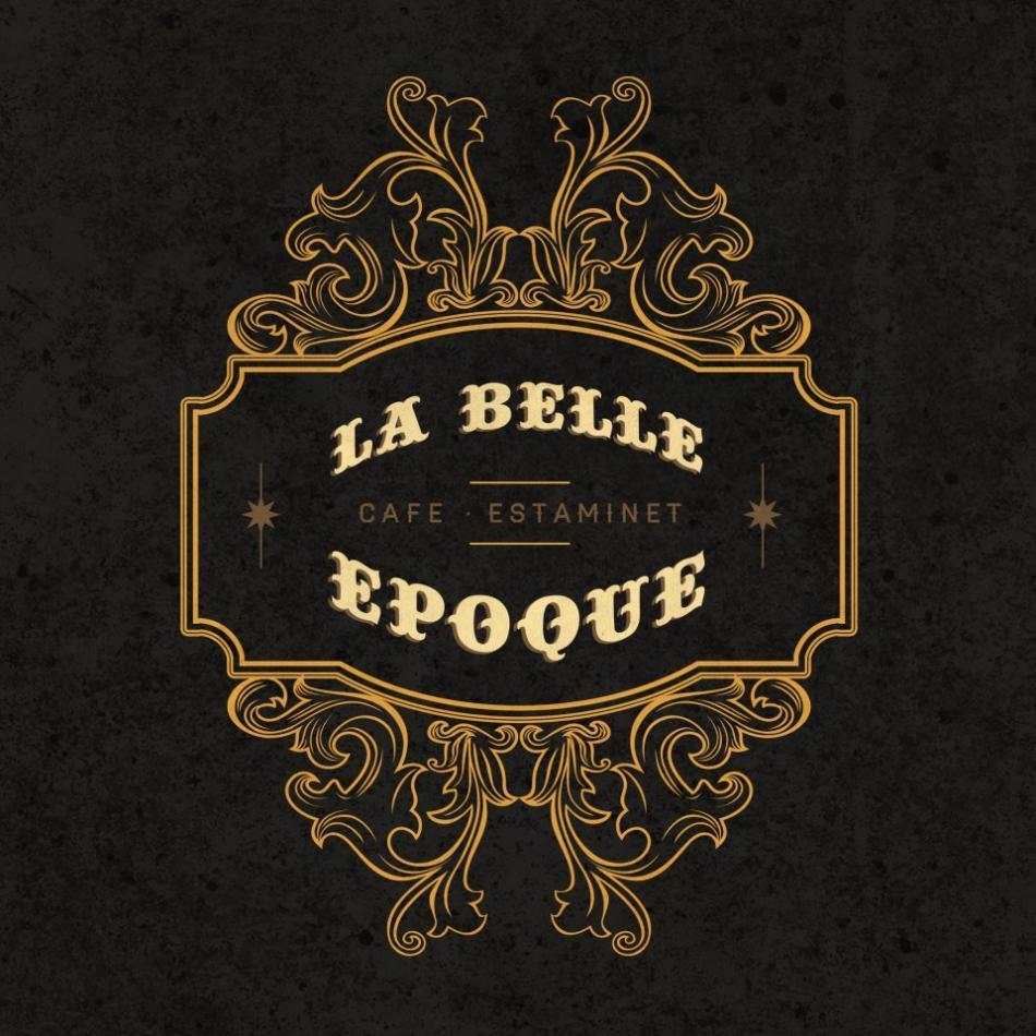 belle epoque The intention of belle epoque hair salon is to bring out the beauty and essence of who you are as any artist working on a masterpiece, our hair stylists believe bringing out your true self.