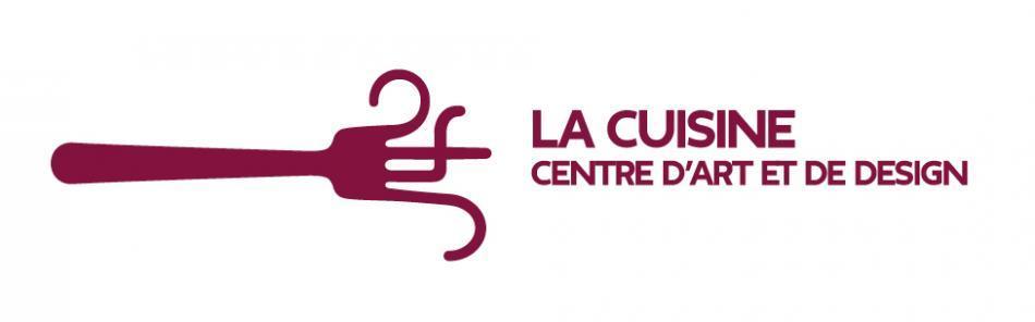 La cuisine centre de cr ation d 39 art et de design for Art de la cuisine