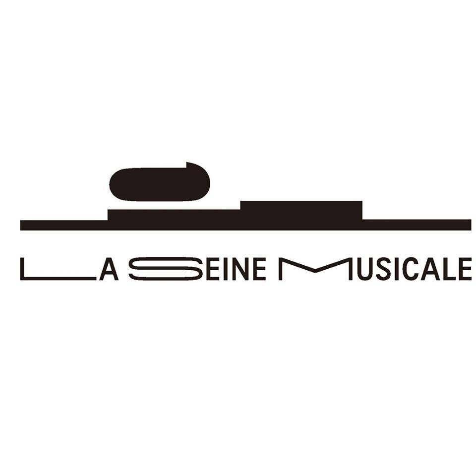 La seine musicale boulogne billancourt - Programme la seine musicale ...