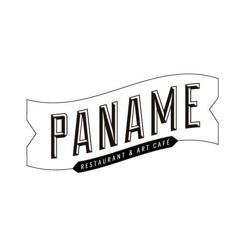 Paname Cafe Adresse
