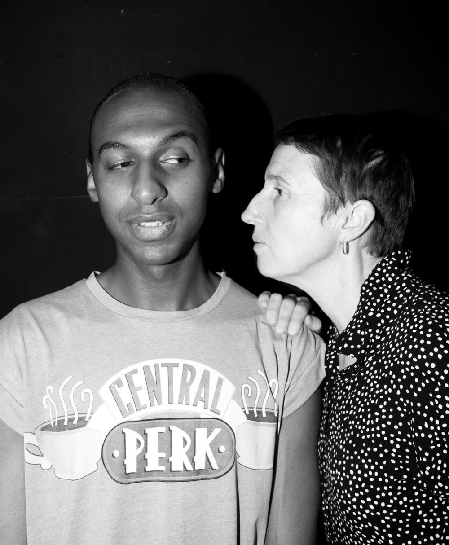 rencontre gay aachen a Aubervilliers