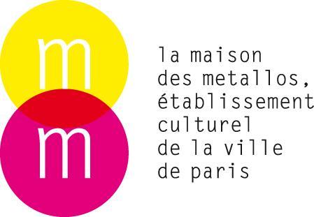 La Maison Des Metallos A Paris