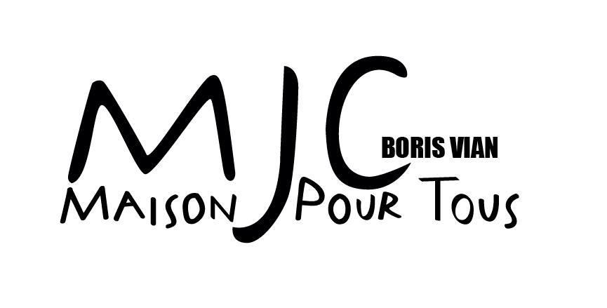 MJC Boris Vian à Pontault Combault