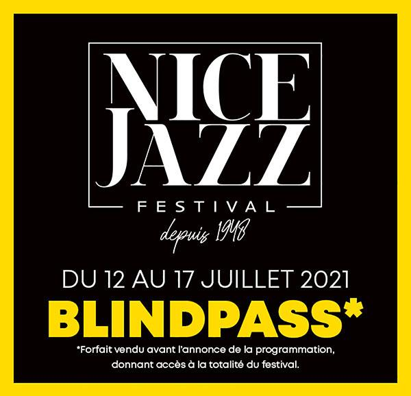 Jazz Fest 2021