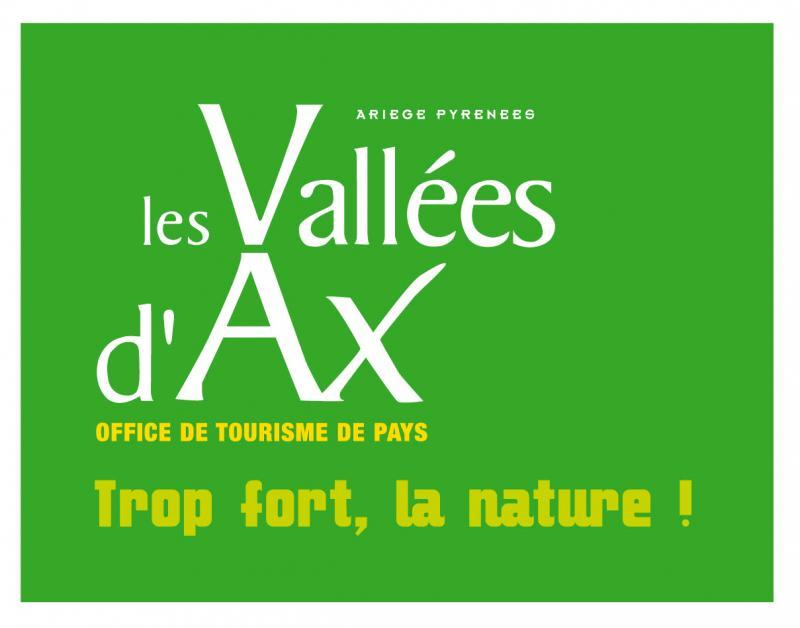 Office de tourisme du pays des valles d 39 ax ax les thermes - Thollon les memises office du tourisme ...