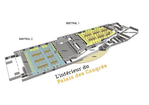 palais des congr 232 s charles aznavour 224 montelimar