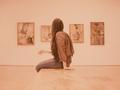 Annuaire Artistes d'Art contemporain
