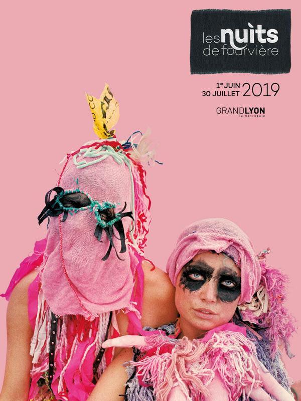 Concert Vanessa Paradis à Lyon Jeudi 4 Juillet 2019