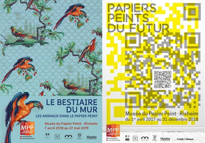 Exposition Visite Guidee A Travers Le Musee A Rixheim Dimanche 16
