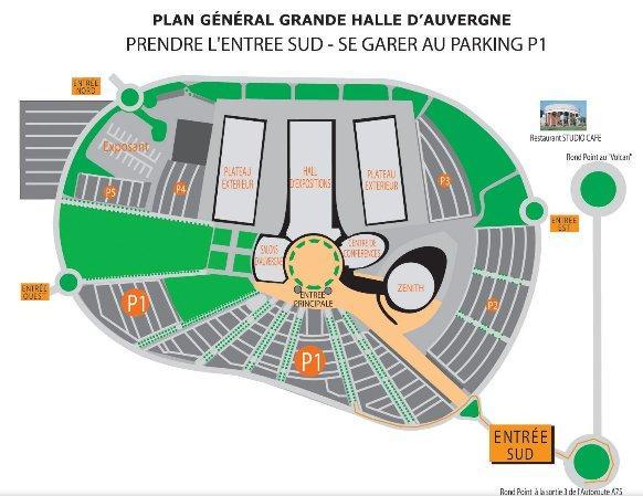 Plan Cul Avec Belle Salope Wœlfling-lès-Sarreguemines